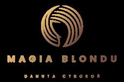 Magia Blondu